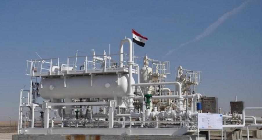 وزارة النفط السورية تكشف سبب زيادة تقنين الكهرباء