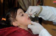 فرق صحية جوالة تشارك بدءاً من الغد في حملة تعزيز اللقاح الروتيني للأطفال دون سن الخامسة