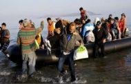 ألمانيا تعاقب أباً حاول إعادة أطفاله قسراً إلى سوريا