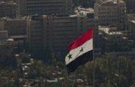 تطورات جديدة مهمة مقبلة عليها الجمهورية العربية السورية.. شاهد التفاصيل🔻