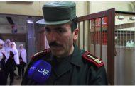 سوريا..قرار خفّض عدد نزلاء سجن «عدرا» إلى النصف