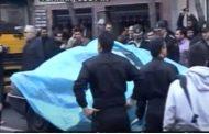 اغتيالات علماء نوويين إيرانيين.. من 2007 حتى يومنا هذا... تفاصيل🔻