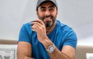 في لقاء تلفزيوني..الفنان السوري باسم ياخور يجهش بالبكاء..تفاصيل🔻