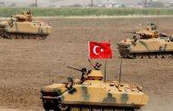 قاعدة عسكرية تركية جديدة على أهم هضاب 'جبل الزاوية' جنوبي محافظة إدلب..تفاصيل🔻