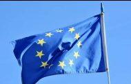 منـحة مـالية كبيـرة للسـوريين بتمـويل من الاتحاد الأوروبي مــا قصـتها..تفاصيل🔻