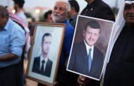بعد تسـ.ـريب وثائـ.ـق ممتلكات الملك الخارجية.. هل بدأ الأردن يدفع ثـمن التقارب مع سوريا؟