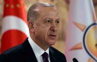 أردوغان يهدد …الاستعـداد لغـزوة جـديدة فـي ســوريا